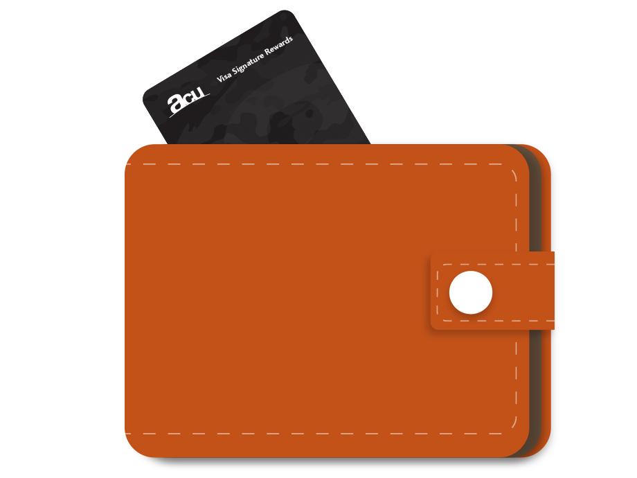 digital wallet 920x690 - America's Credit Union