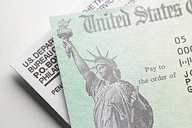 Stimulus Information
