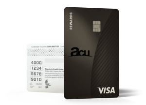 Credit Cards New