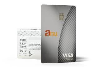 Credit Cards New 1