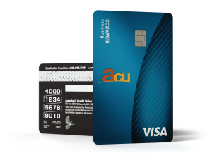 Credit Cards New 2