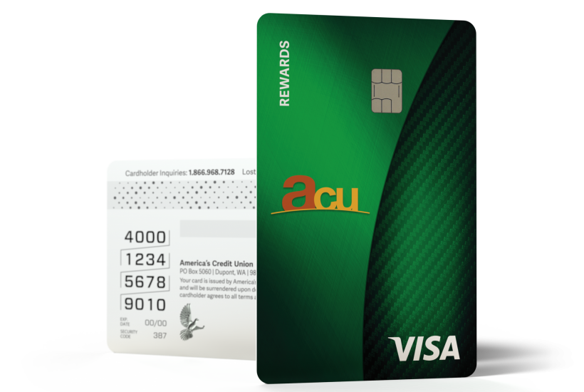 Credit Cards New 3